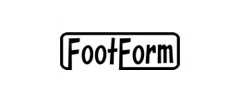 FOOT FORM
