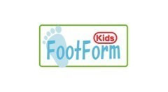 FOOT FORM KIDS